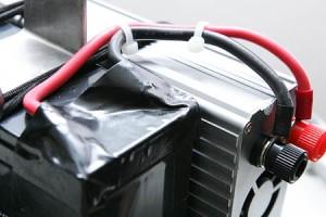 battery-terminals