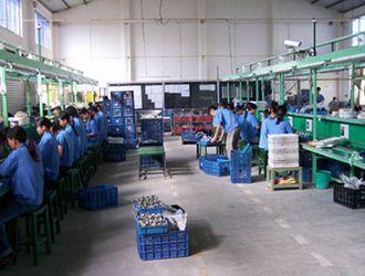 factory jpg01