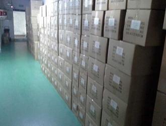 inverter factory