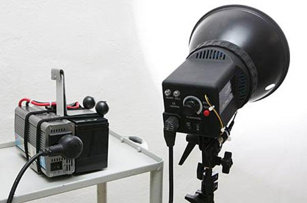 monolight-battery-pack