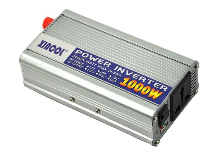 1000W02