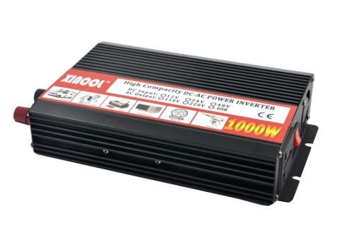XCHC1000W01
