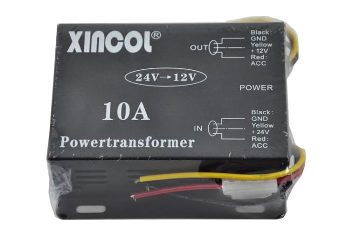 converter10a