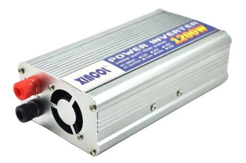 1200W inverter