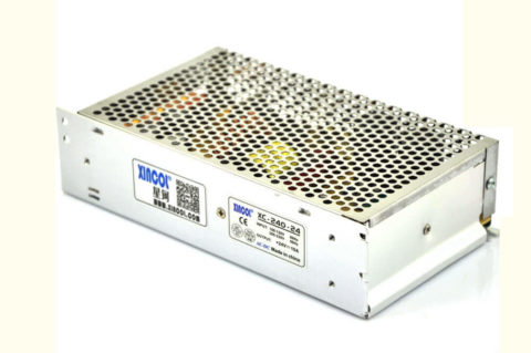 24V-10A-240W-Switching-Power-Supply