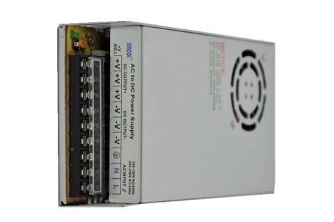 360W02