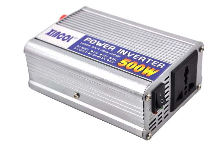 500W01