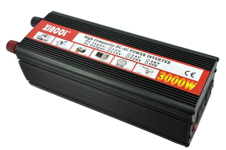 3000W03