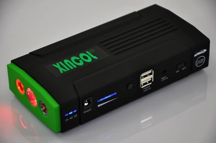 XINCOL7 X9绿008