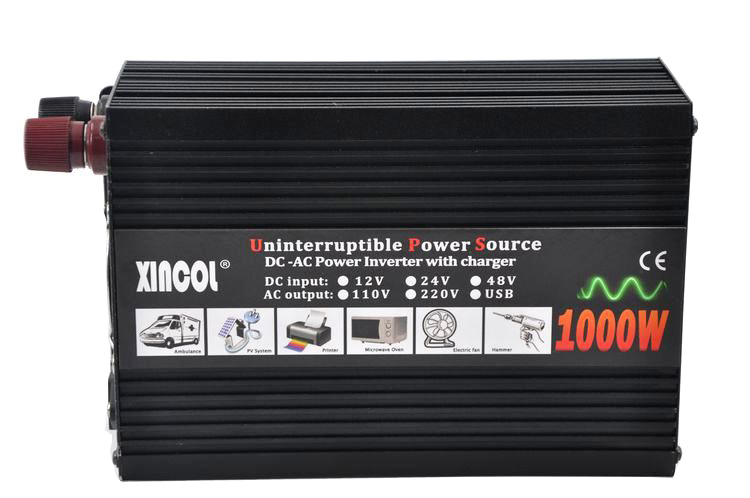 1000W01