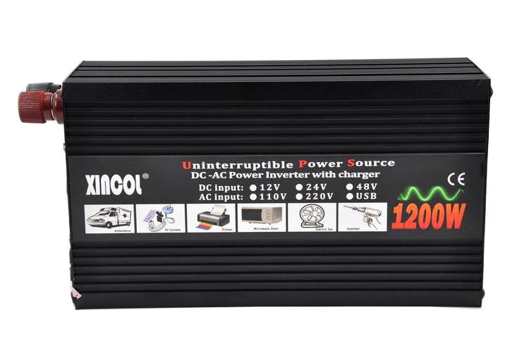 1200W01