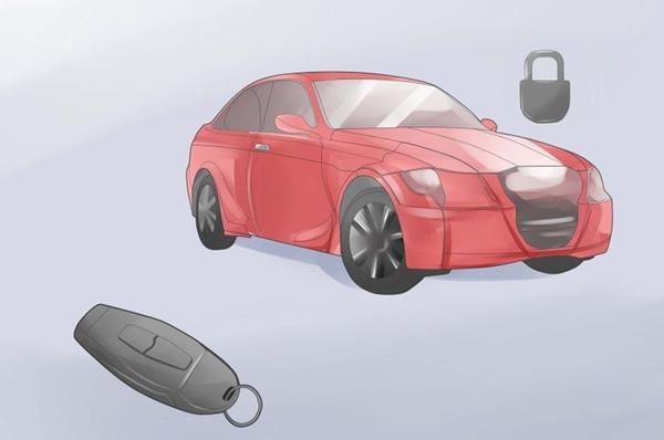 car-anti-theft-01
