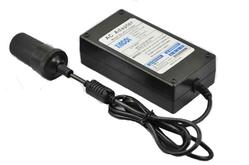 AC220V-DC12V 60W02