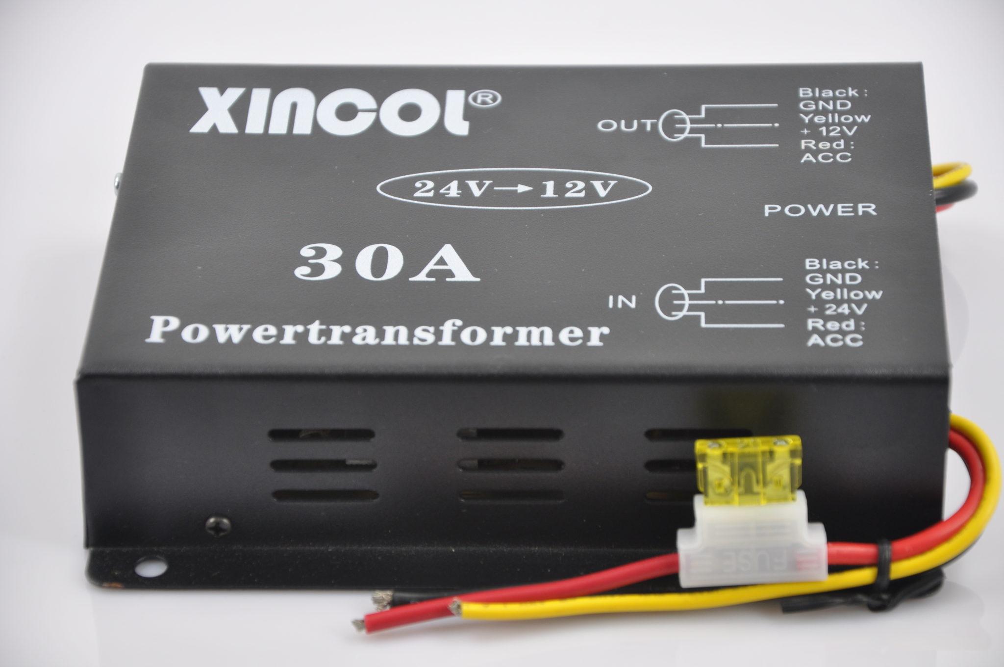 XincolConverter30Abigsize (2)