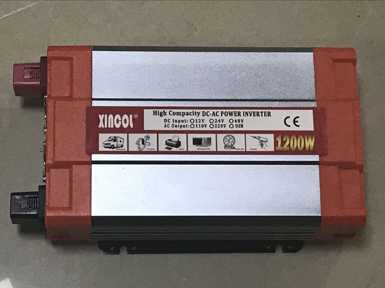 Powerinverter1200W0203