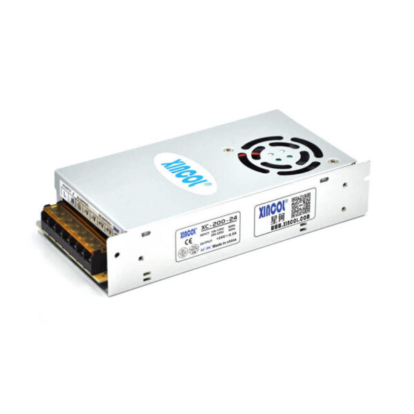 switching-power-supply-200w