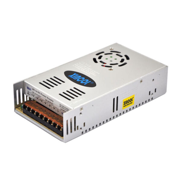 switching power supply 360w
