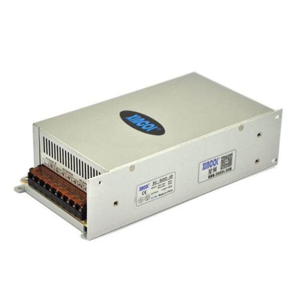 switching-power-supply-500w