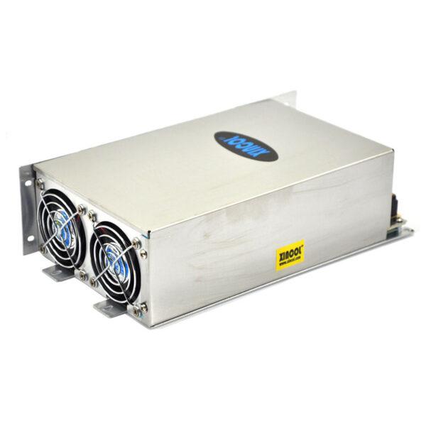 switching-power-supply-720w