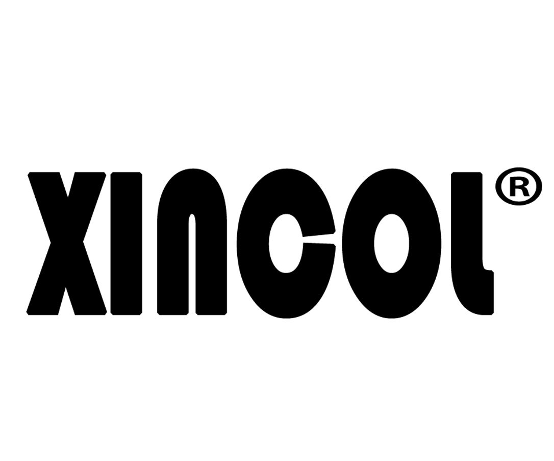 Xincol-Power Inverter,Converter,SMPS, Batteries,Power Banks,Solar Products,Car Electronics, Car Accessories