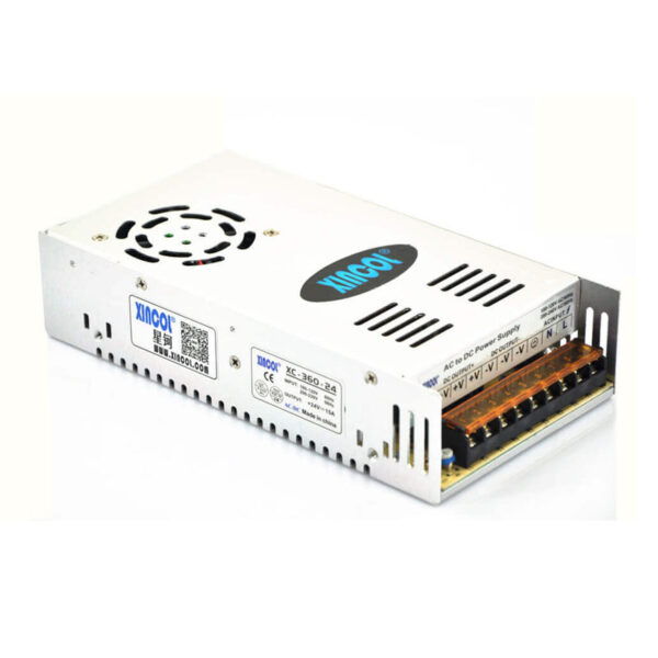 switching-power-supply-24V-15A-360W