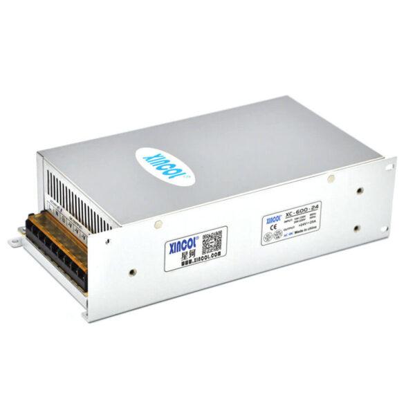 switching-power-supply-24v-600w