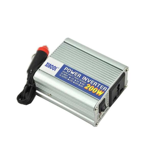xincol-xcm-power-inverter-200w