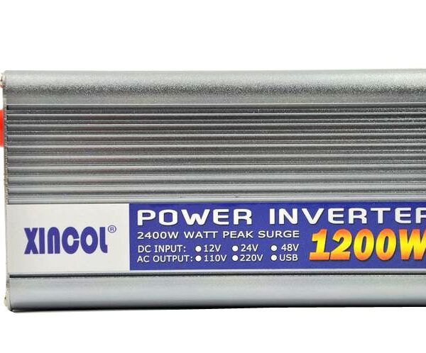 xincol-xcm-power-inverter-1200w