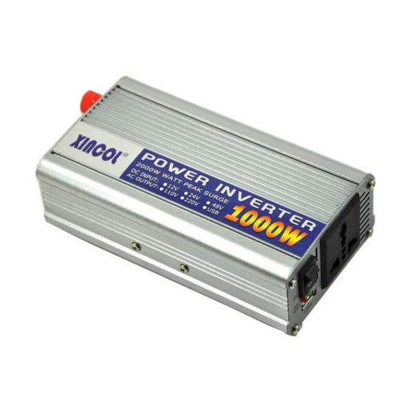 xincol-xcm-1000w-power-inverter