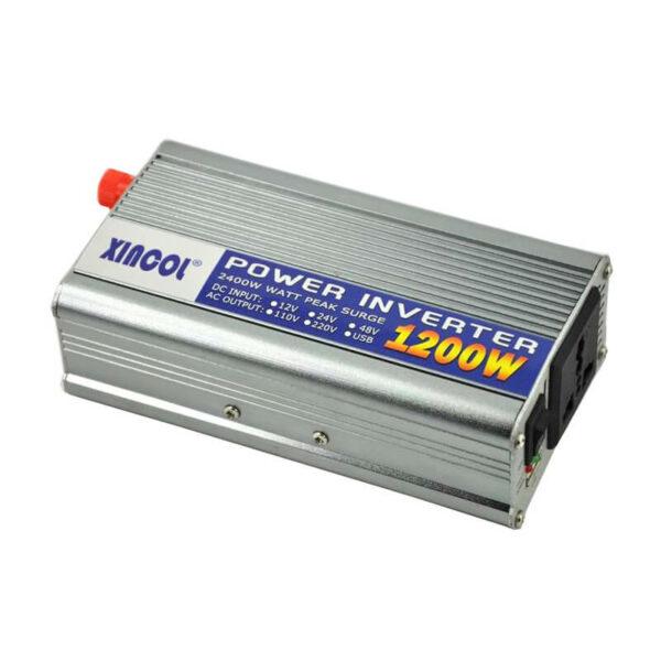 xincol-xcm-1200w-power-inverter