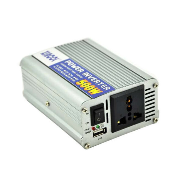 xincol-xcm-500w-power-inverter