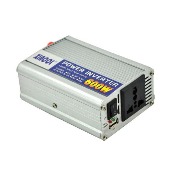 xincol-xcm-car-power-inverter