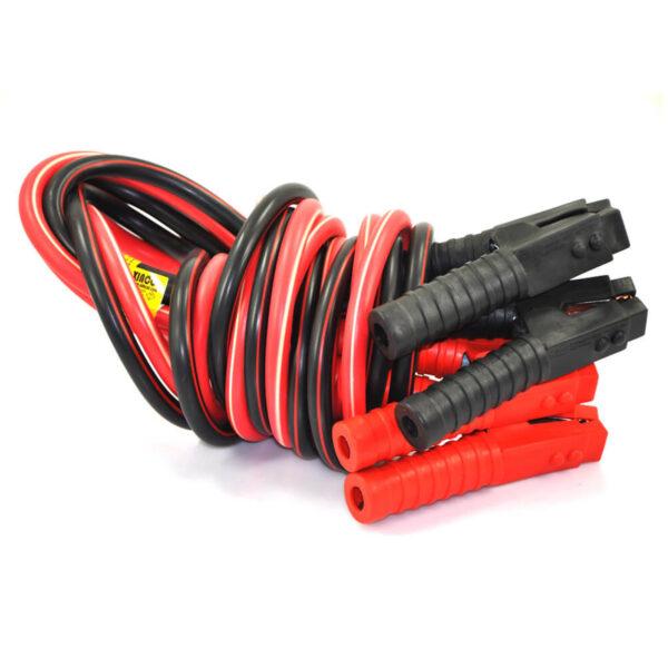 xincol-2500a-car-jumper-cables-13ft