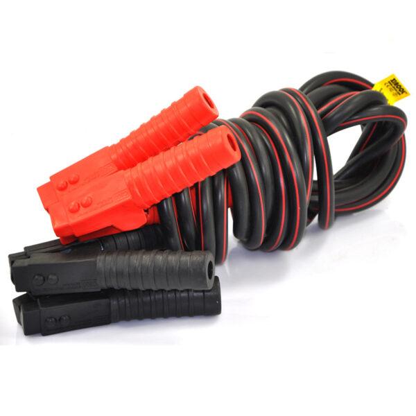 xincol-2500a-heavy-duty-car-jumper-cables