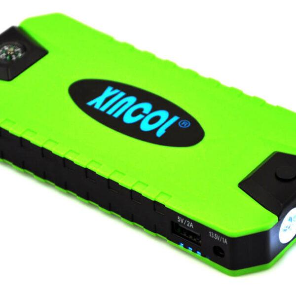 xincol-s6-car-battery-jump-starter