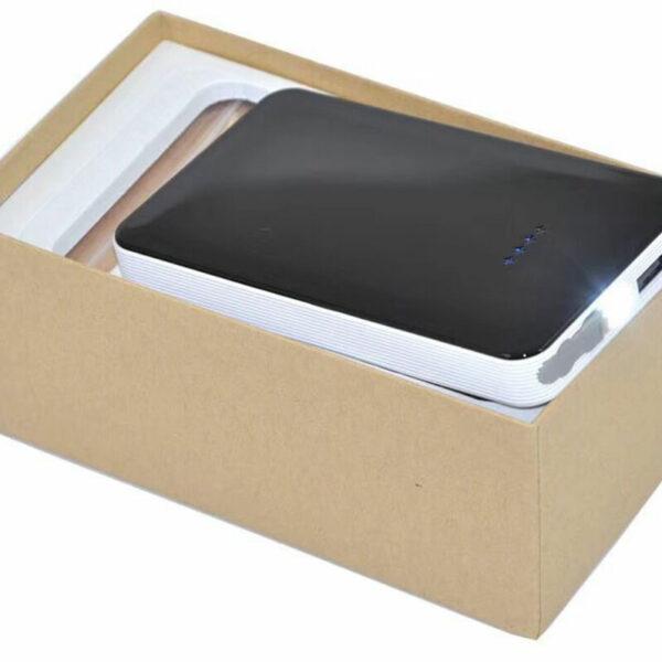 xincol-n5-portable-car-jump-starter-black