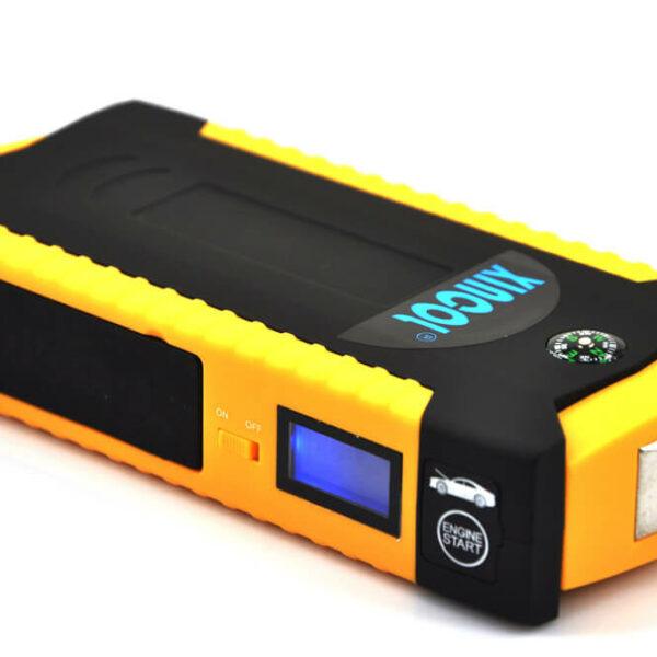 Xincol-s7-car-battery-jump-starter-orange