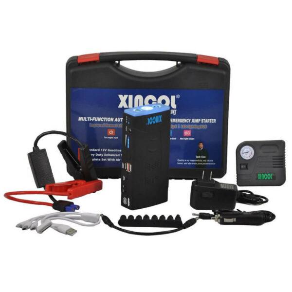 xincol-x6-car-battery-jump-starter