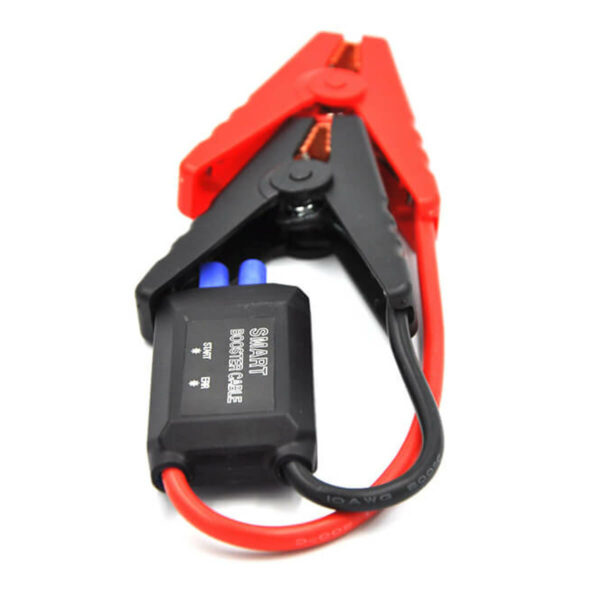 xincol-SM901-smart-booster-cable