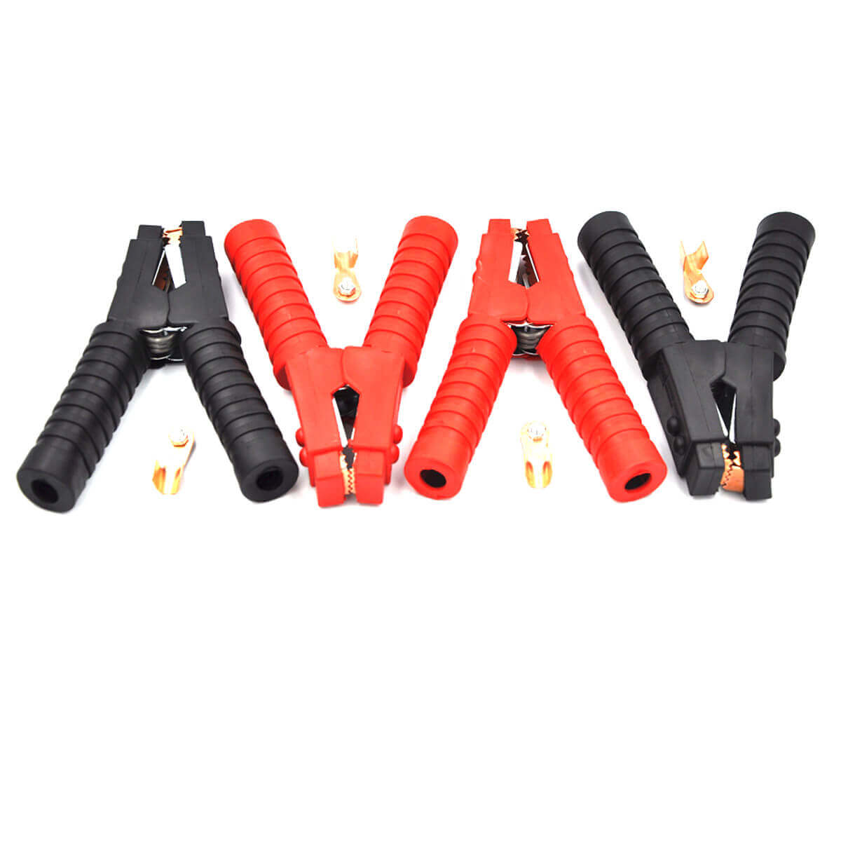 xincol-tx-100-battery-alligator-clamp
