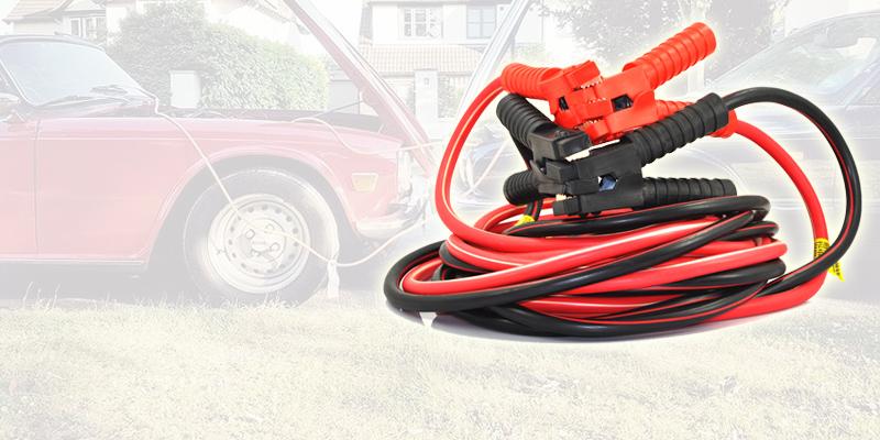 XINCOL-A5-jumper-cables-02